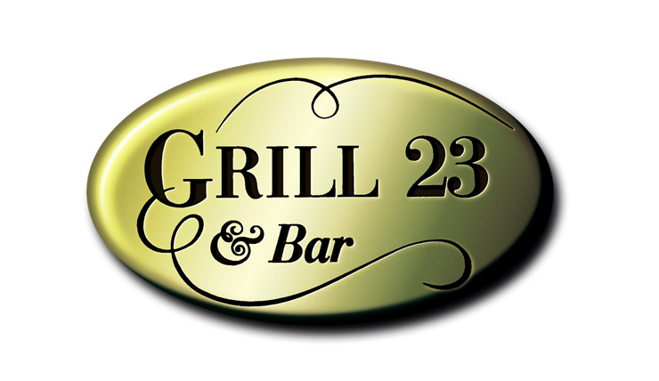 logo-original-grill-23