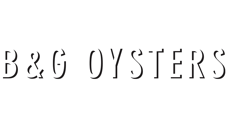 logo-original-b-g-oysters