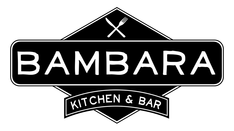 logo-original-bambara