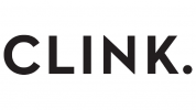 logo-original-clink