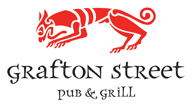 logo-original-grafton-street-(2)