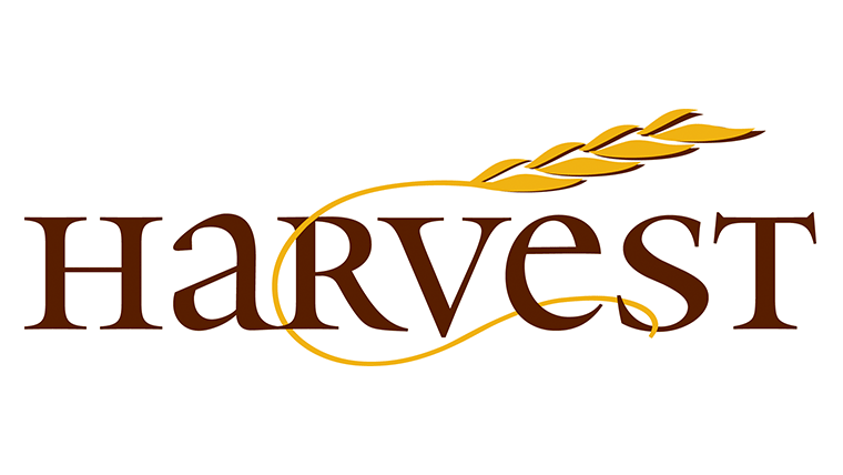 logo-original-harvest