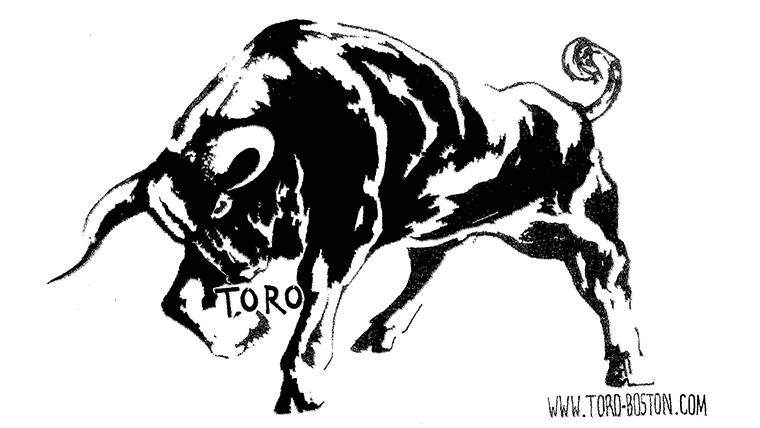 logo-original-toro