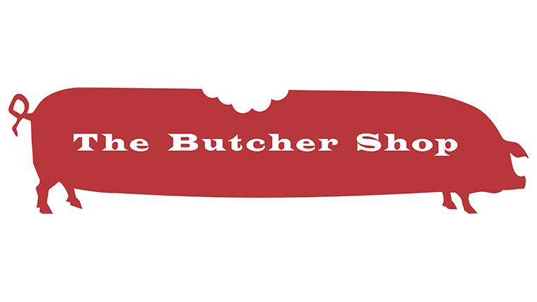 logo-original-butcher-shop