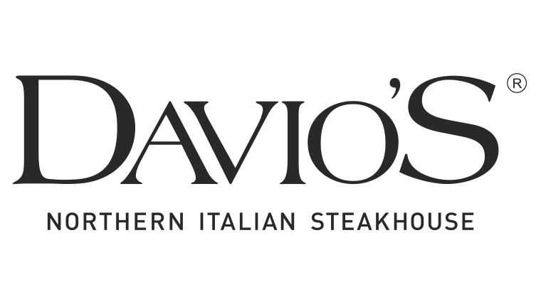 logo-original-davios