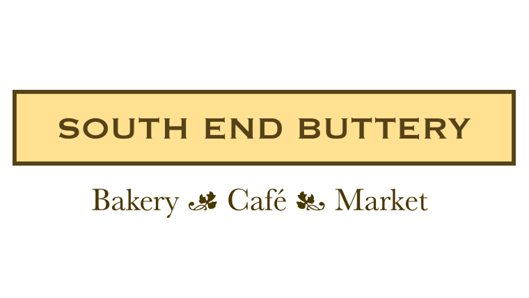 logo-original-south-end-buttery