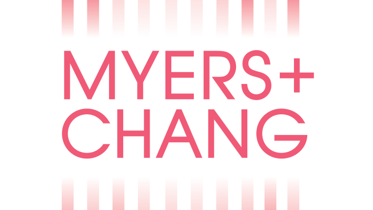 logo-original-myers-+-chang