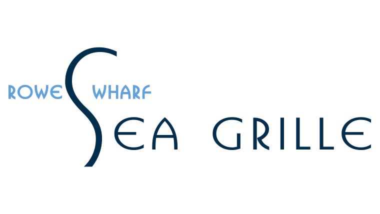 logo-original-rowe-wharf-sea-grille