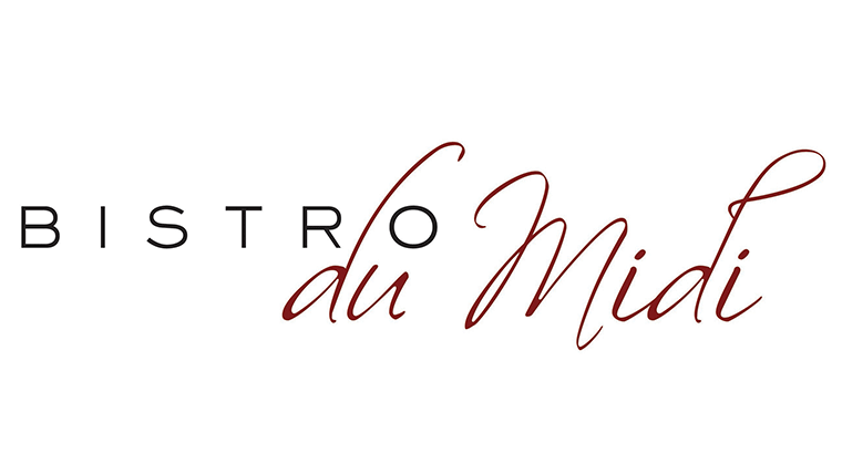 logo-original-bistro-du-midi