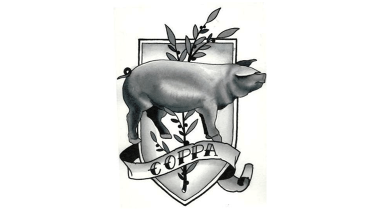 logo-original-coppa
