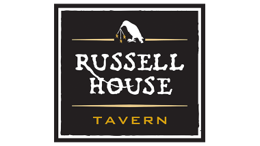 logo-original-russell-house