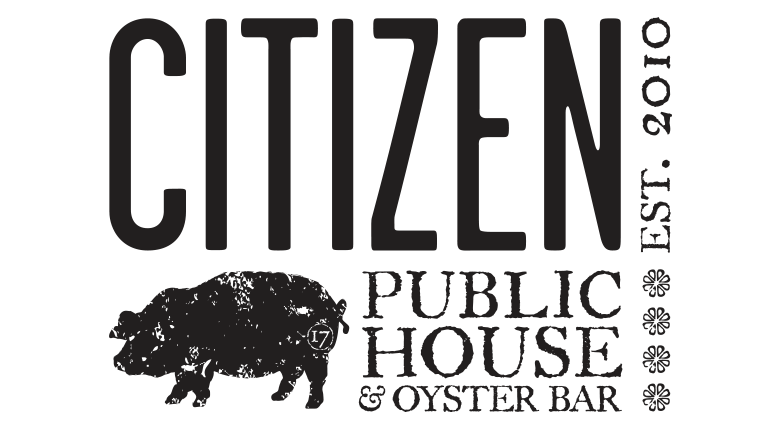 logo-original-citizen