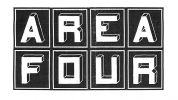 logo-original-area-four