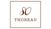 logo-original-80-thoreau