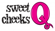 logo-original-sweet-cheeks-q