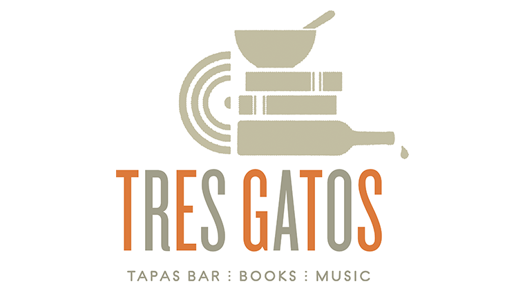 logo-original-tres-gatos