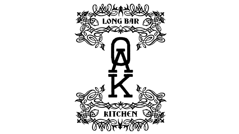 logo-original-oak-long-bar
