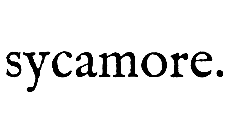 logo-original-sycamore