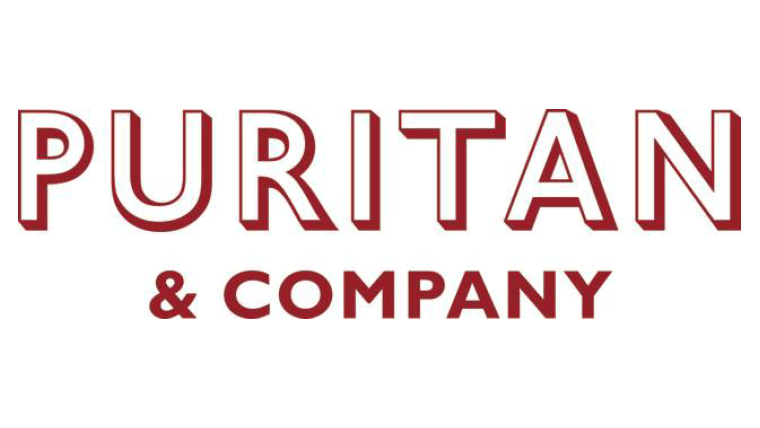 logo-original-puritan-&-co