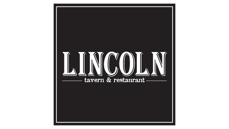 logo-original-lincoln