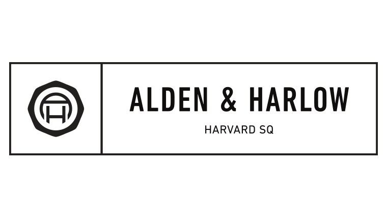 logo-original-alden-harlow-1