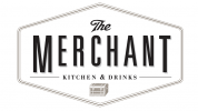 logo-original-the-merchant