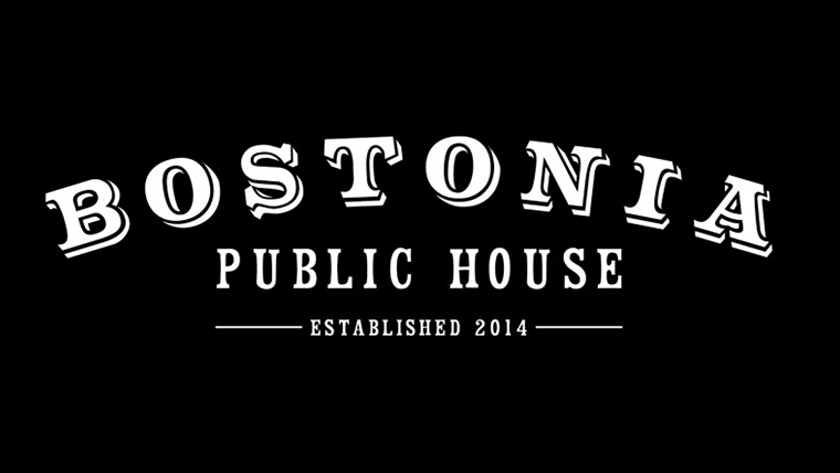 logo-original-bostonia-public-house