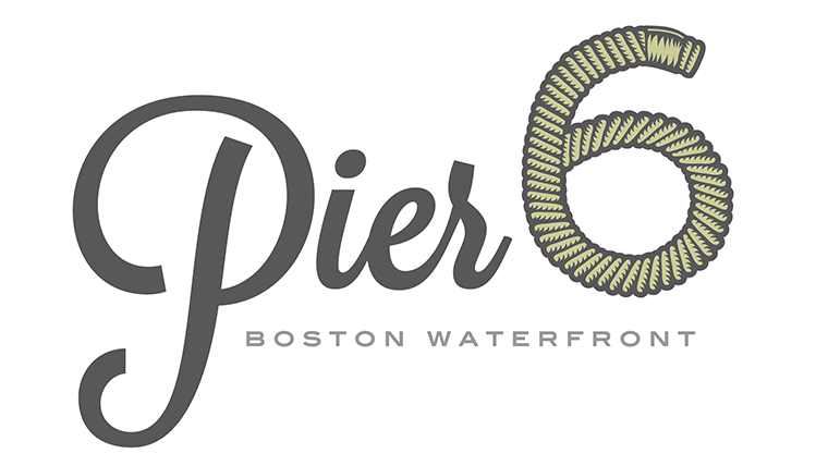 logo-original-pier-6