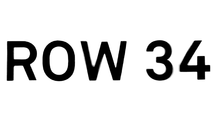 logo-original-row-34