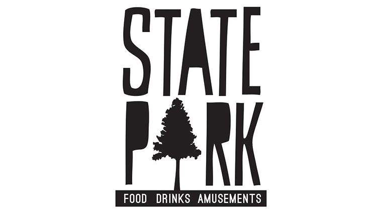 logo-original-state-park