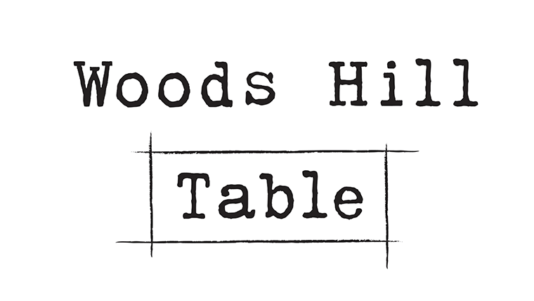 logo-original-woods-hill-table