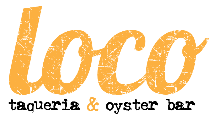 logo-original-loco-taqueria