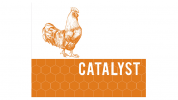 logo-original-catalyst