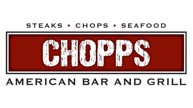 Chopps American Bar and Grill
