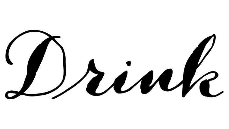 logo-original-drink
