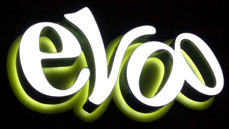 logo-original-evoo
