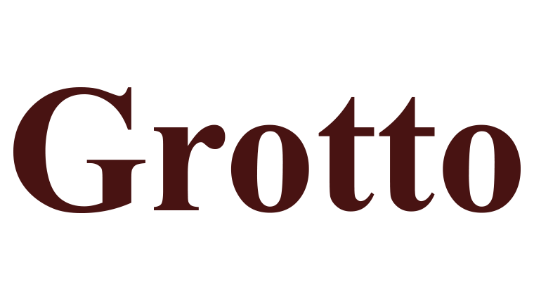 logo-original-grotto