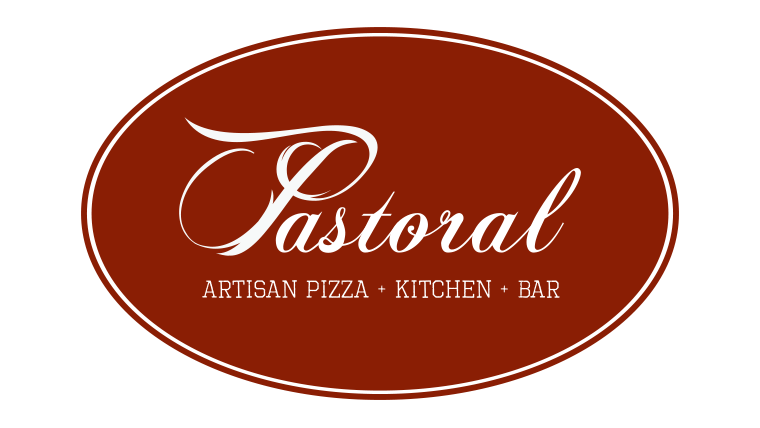 logo-original-pastoral