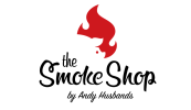 logo-original-smoke-shop