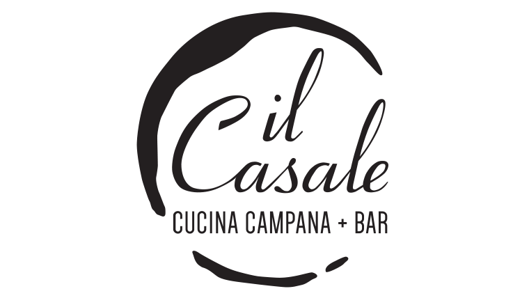 logo-original-il-casale