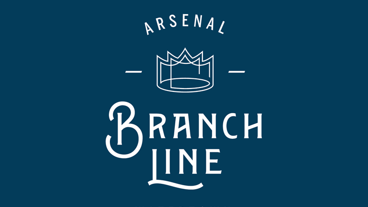 logo-original-branch-line