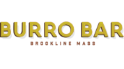 burro-bar-logo-original